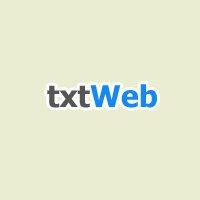 txtweb