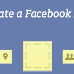 FacebookDeals