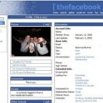 Original-facebook(2004)