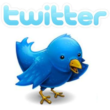 twitter funding