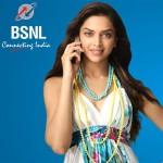 bsnl-mobile (Custom)