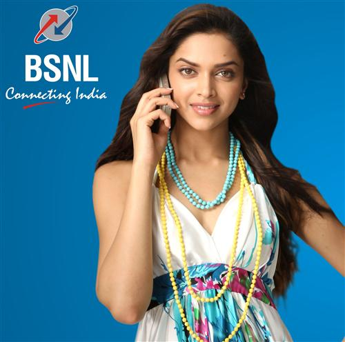 bsnl mobile apps store