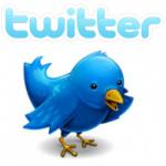 twitter-logo (Custom)