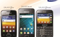 Samsung-DUOS-dual sim phones