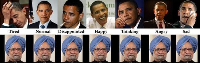 facebook funny pics