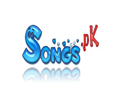 Popular Music Website Songs Pk To Be Blocked In India