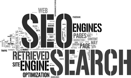 blogs-to-follow-to-learn-seo