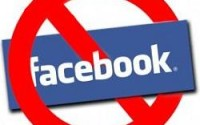 facebook block indian users