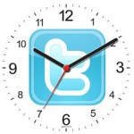 best time to tweet