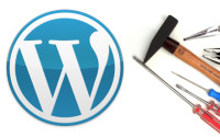 install wordpress on your computer
