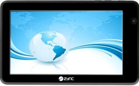 zync_tablet