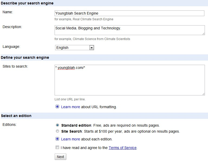Google-Custom-Search-Engine1