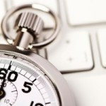 test speed of website