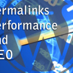 wordpress-permalinks-seo