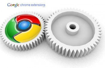 google chrome youtube extensions