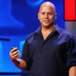 derek sivers keep your goals to yourself