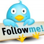 increase or gain twitter followers fast free