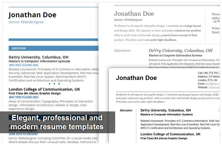 Search Jobs Online Resume Library Com Pinterest Medical Device Sample Resume  Example