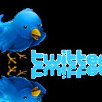 top 10 twitter tools