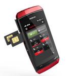 Nokia-Asha-305_dual-sim