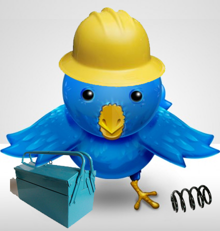 Top 80 Tools and Apps For Ultimate Twitter Experience