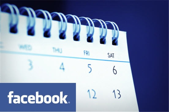 facebook schedule posts for brand pages