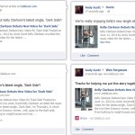 facebook wordpress plugin social publishing