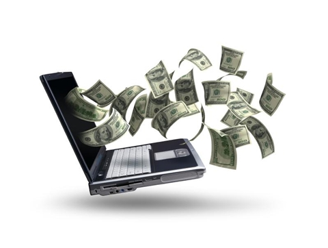 Earn Money Online By Writing Sponsored Reviews