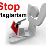 stop-plagiarism protect your-blog-content