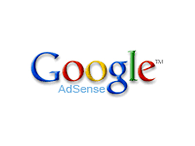 track google-adsense check