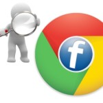 Google-Chrome-Extensions for Facebook