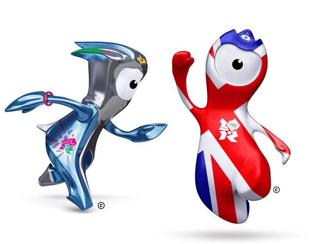 olympic-mascots-london-2012