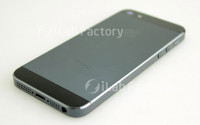 Apple iPhone 5 Rumored Design