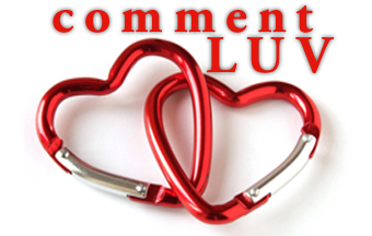 DoFollow CommentLuv Blog List