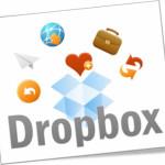 Dropbox Hacked