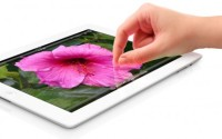 the new ipad 1