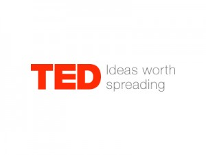 Best TED Talks