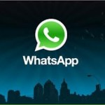 WhatsApp Hoax Messages