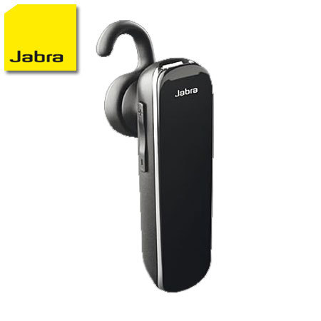 Jabra EASYGO Bluetooth Headset